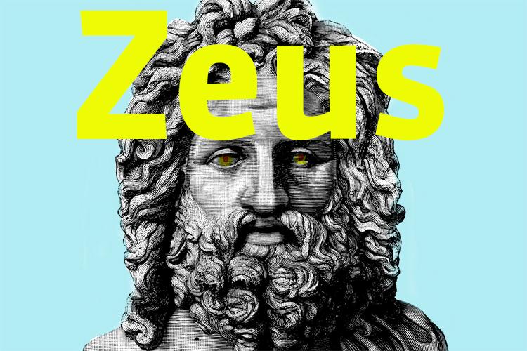 Vous Reinventer En Quinze Dieux Et Deesses Grecs The Joyful Way