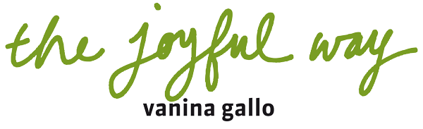 vanina gallo, the joyful way | coaching, facilitation & visual blooming - pour innover et créer la vie que vous désirez