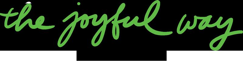 the joyful way | coaching & facilitation visuelle - pour innover et créer la vie que vous désirez